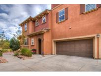 View 9386 Loggia St # B Highlands Ranch CO