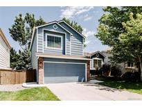 View 10446 Hyacinth Pl Highlands Ranch CO
