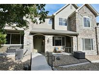 View 11277 Osage Cir # B Westminster CO