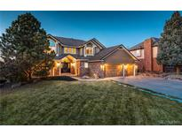 View 1183 Phipps Ct Highlands Ranch CO