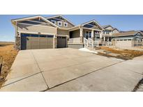 View 19183 W 95Th Ln Arvada CO