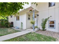 View 6426 W 80Th Dr # A Arvada CO