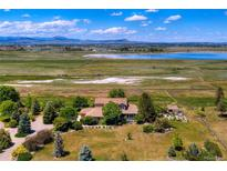 View 6941 Goose Point Ct Niwot CO