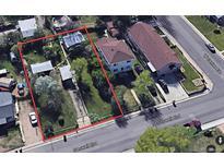 View 560 S Lowell Blvd Denver CO