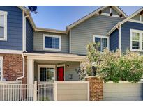 View 13900 Lake Song Ln # P5 Broomfield CO