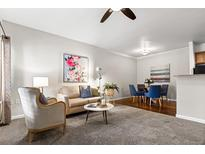 View 10290 W 55Th Ln # 3 Arvada CO