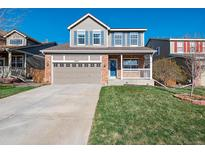 View 8941 Miners Pl Highlands Ranch CO