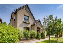 View 10367 Bluffmont Dr Lone Tree CO