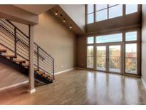 View 7240 W Custer Ave # 414 Lakewood CO