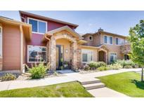View 8623 Gold Peak Dr # B Highlands Ranch CO