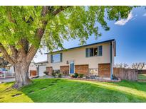 View 12459 W 71St Pl Arvada CO