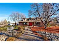 View 7686 Jellison St Arvada CO