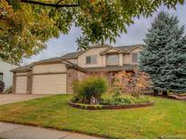 View 17325 W 62Nd Ln Arvada CO