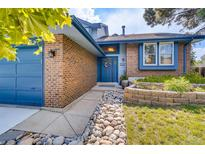 View 7461 Johnson St Arvada CO