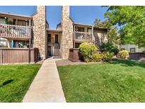 View 7750 W 87Th Dr # L Arvada CO