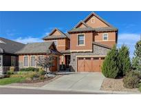 View 10641 Timberdash Ave Highlands Ranch CO