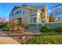 View 930 Button Rock Dr # H45 Longmont CO