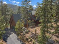 View 6945 Sprucedale Park Way Evergreen CO