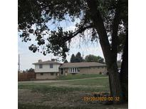 View 7990 Lee St Arvada CO