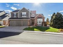View 2482 Cactus Bluff Pl Highlands Ranch CO