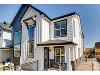 View 9251 Garnett Way # A Arvada CO