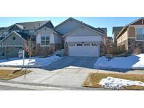 View 24508 E Brandt Ave Aurora CO