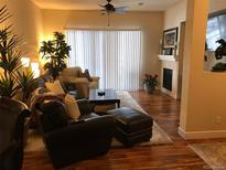 View 303 Inverness Way # 203 Englewood CO