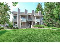 View 4303 S Andes Way # 202 Aurora CO