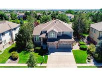 View 13912 Meadowbrook Dr Broomfield CO