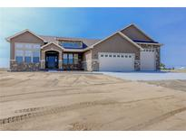 View 12080 County Road 34 Platteville CO