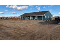 View 7348 Flint St Fort Lupton CO