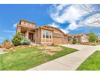 View 13379 W 87Th Dr Arvada CO