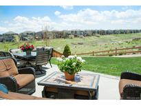 View 4568 Valleybrook Dr Highlands Ranch CO