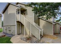 View 1312 S Cathay Ct # 201 Aurora CO