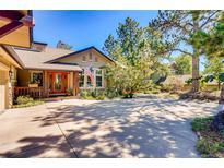 View 7214 Havenwood Dr Castle Pines CO