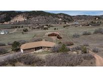 View 1301 Cathedral Rock Dr Sedalia CO