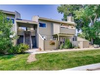 View 7977 Countryside Dr # 107 Niwot CO