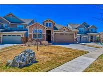 View 15352 W 50Th Ave Golden CO