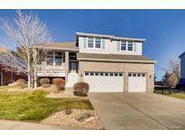 View 15765 W 63Rd Ave Arvada CO