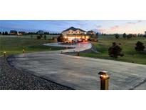 View 2411 Elkhorn Ranch St Parker CO