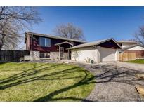 View 13397 W 67Th Dr Arvada CO
