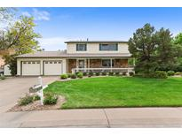 View 11328 W 70Th Ave Arvada CO