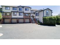 View 11061 Huron St # 1405 Northglenn CO