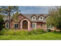 View 5703 S Ivanhoe St Greenwood Village CO