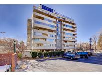 View 740 Pearl St # 201 Denver CO