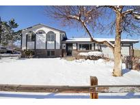 View 6467 W 66Th Ave Arvada CO