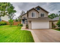 View 6392 Freeport Dr Highlands Ranch CO