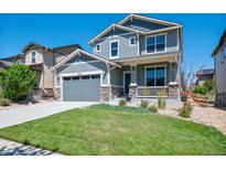 View 8420 Windy Ct Arvada CO