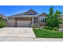 View 14042 W 87Th Dr Arvada CO
