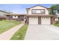 View 7721 E Oxford Ave Denver CO